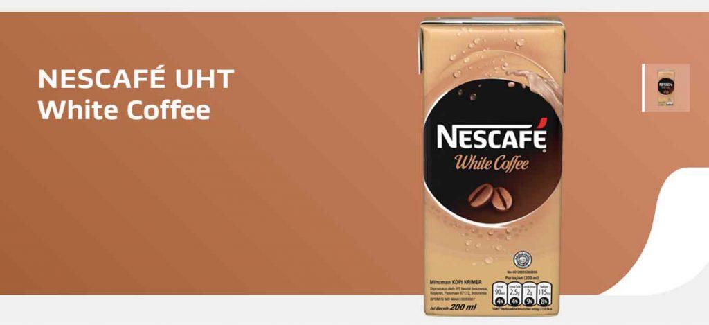 3 Varian Nescafe Kotak yang Wajib Dicoba Saat Ini Juga