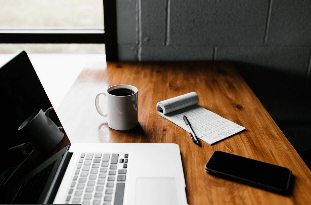 Minat Jadi Penulis Freelance? Perhatikan Hal Ini