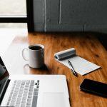 Minat Jadi Penulis Freelance Perhatikan Hal Ini